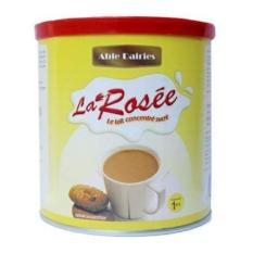 Sữa Đặc LaRosee 1KG Pha Cafe Sinh Tố Làm Bánh Cực Ngon