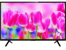 Smart Tivi TCL 43 inch Full HD – Model L43S62