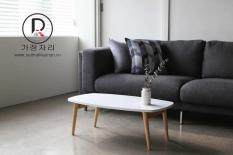 BÀN SOFA/BÀN TRÀ B TABLE (S)