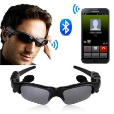 Kính Bluetooth Smart Wear HBS-368