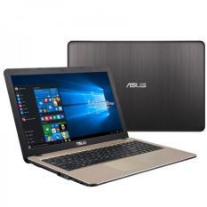 Laptop Asus X540S CPU N3050 màn hình 15.6 inch sáng đẹp