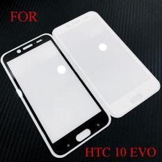 Kính cường lực HTC 10 Evo full màn hình cao cấp