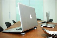 Bi tản nhiệt cho Macbook – Coolball