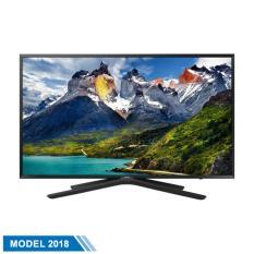 Bảng Giá Smart TV Samsung 49inch Full HD – Model UA49N5500AKXXV (Đen) – Hãng phân phối chính thức Tại Samsung