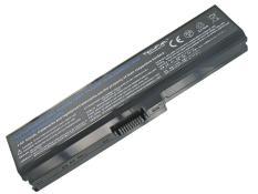 Pin Laptop Tosiba C600 C640 C650 C650D C655 C675