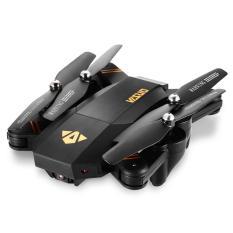 mua flycam phantom 4, máy bay điều khiển từ xa có camera mini – FLYCAM CAO CẤP BSH-Visuo 180, Động cơ khỏe khoắn – Chịu va chạm cực tốt, may bay dieu khien tu xa co camera gia re