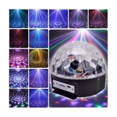 Đèn LED 7 màu vũ trường cảm ứng nhạc USB, đèn trang trí bar, sân khấu, đèn vũ trường, đèn cảm ứng nhạc, Đèn nháy theo nhạc, đèn chớp 7 màu, đèn trang trí, đèn Led karaoke, đèn Led vũ trường, đèn cảm ứng âm thanh – Đức Hiếu Shop