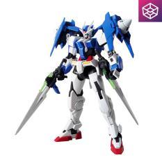 Mô Hình Lắp Ráp Gundam Bandai HG BD 000 Gundam 00 Diver [Bandai-HG]