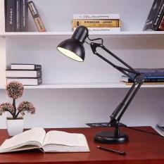 Đèn Để Bàn, Đèn Học Chống Cận Xoay 360 – Kèm Kẹp Bàn