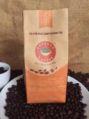 Cà phê rang xay nguyên chất 100% – Arabica Khesaca Gió Lào cấp 3 – Gói 250gr