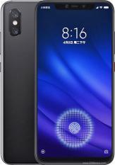 Xiaomi Mi 8 Pro, Mi8 Pro, Mi8Pro 128GB Ram 6GB ShopOnline24 – Hàng nhập khẩu