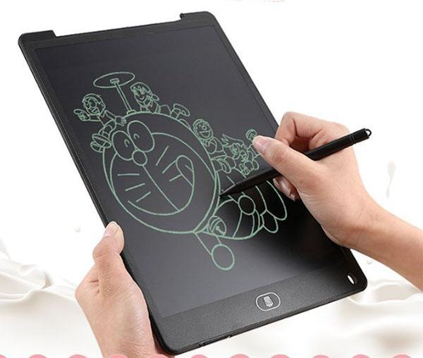Bảng viết điện tử thông minh cho bé 8.5 inch