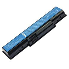 Pin Laptop ACER Aspire 4710G- 4310- 4920G- 4710Z 4530 4520 2930 AS07A31 AS07A41 MS2219 MS2220
