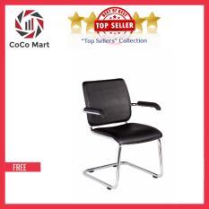 Ghế Phòng Họp Lưng Rời CoCo316