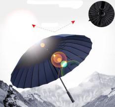 Ô Siêu To 24 Nan Cao Cấp, Giúp chống chọi với mọi thời tiết khắc nghiệt ở Việt Nam