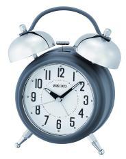 Đồng hồ (Clock) SEIKO QHK051N