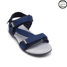 Giày sandal nam cao cấp xuất khẩu thời trang Everest A572 -7- 2017EVR (Nhiều màu)