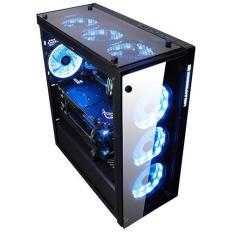 Thùng máy / Case Xigmatek Prosper (EN40285)