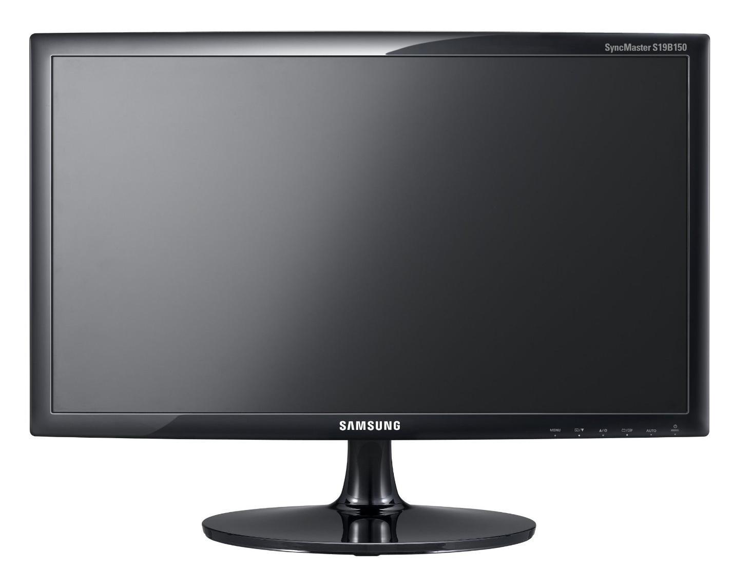 Màn Hình LCD LED samsung S19B150 Đang Bán Tại Linh Kiện Máy Tính Gia Hoàng