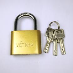 Ổ Khóa Việt Nhật 30mm