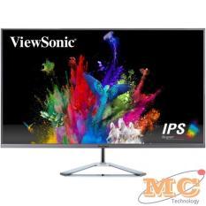 Màn hình vi tính 32″ Viewsonic VX3276-2KQ-HD