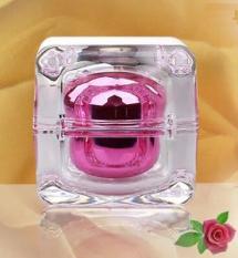 Kem làm hồng nhũ hoa, hồng môi và vùng kín NENHONG Hàn Quốc