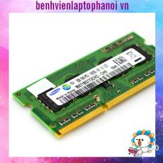 Ram Laptop DDR3 2GB PC3 10600 bus 1333mhz