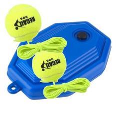 Bộ dụng cụ tập luyện chơi bóng TENNIS kèm bóng
