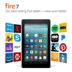 Máy Tính Bảng Kindle Fire 7 (7th) Wifi 8GB