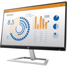 Màn hình HP 21.5″N220 LED IPS