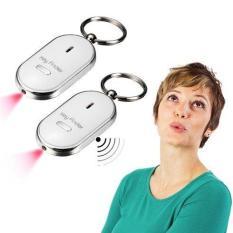 Móc khóa đa năng tìm chìa khóa thông minh Key Finder