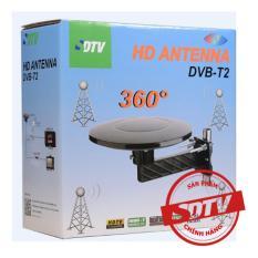 Anten truyền hình kỹ thuật số mặt đất DVB-T2 model ADT17-HD