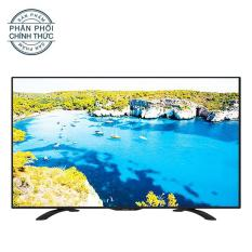 Tivi Led Sharp 50inch Full HD – Model LC-50LE275X (Đen)