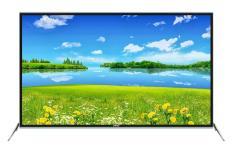 Smart Tivi Led Asanzo 50 inch Full HD – Model 50SK900 – Mặt Kính Cường Lực