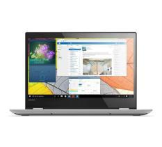 Laptop Lenovo Yoga 520 80X80107VN (Xám) – Hãng phân phối chính thức