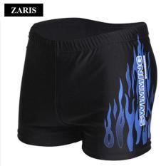 Quần bơi nam ZARIS ZA6807