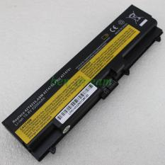 Pin Laptop Lenovo Thinkpad T410 T410i T420 T520 W520 SL410 SL510 6Cell – HÀNG NHẬP KHẨU