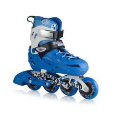 Giày trượt Patin trẻ em + Tặng kèm đồ bảo hộ