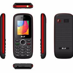 Điện thoại BUK B170 miễn phí