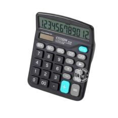 Máy tính tiền cầm tay Thanh Khang 016000028