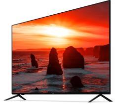 Smart Tivi Xiaomi Tv4A 55Inch 4K Hdr(Đen)