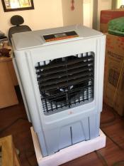 Máy làm mát không khí LessoHome LBA 5000 ( 60lit)