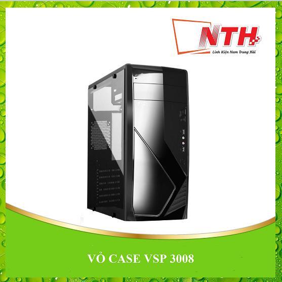 Bảng Giá VỎ CASE VSP 3008 Tại VI TÍNH NAM TRUNG HẢI