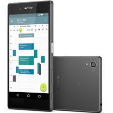 SONY Xperia™ Z5 E6653 3G/32Gb 1 sim(Vàng kim)-Fullbox,bảo hành 1 năm
