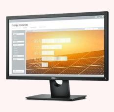 Màn hình Dell LCD Led 21.5″ E2216HV