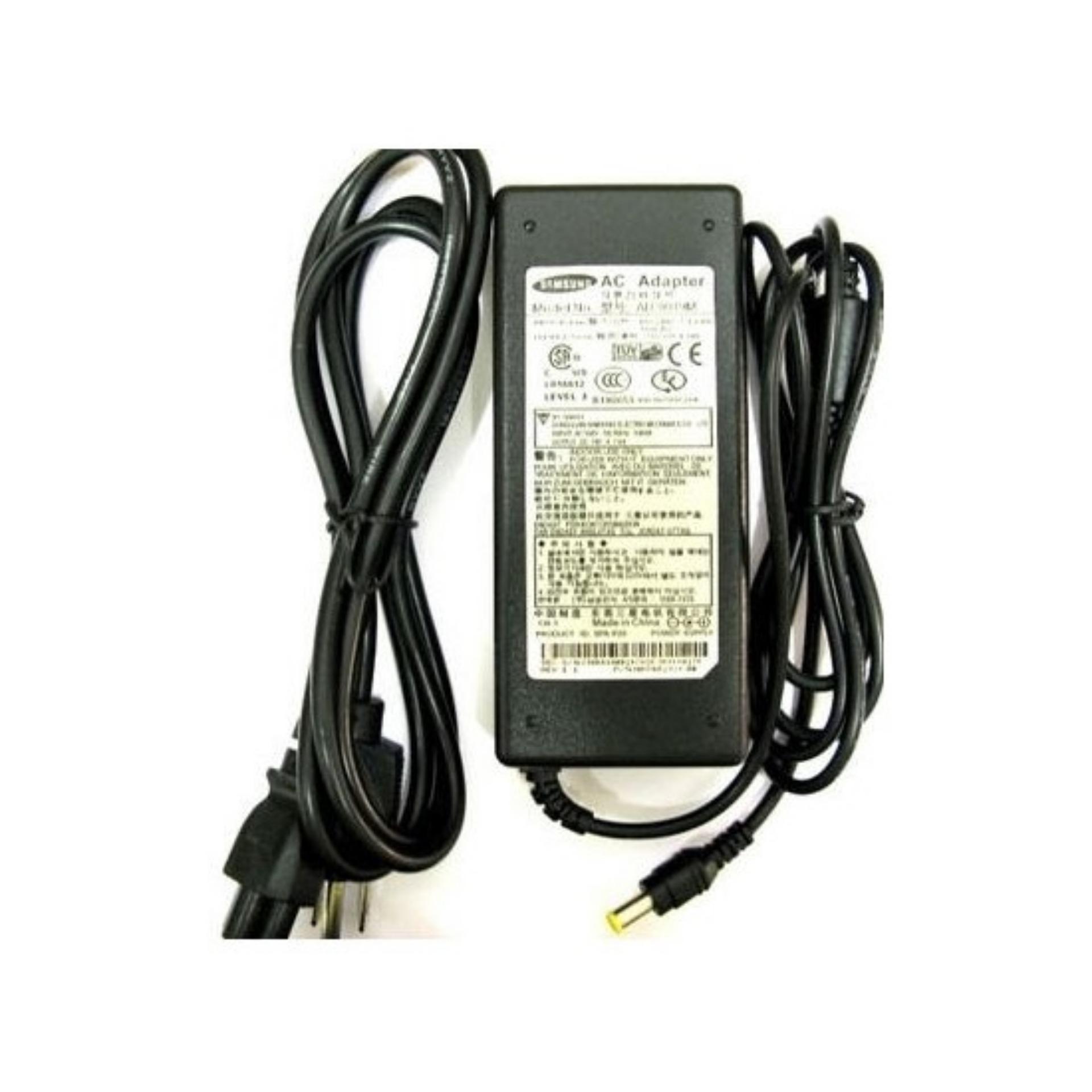 Adapter Samsung 19V – 3.16A