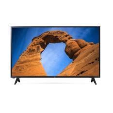 Giá Tốt Tivi LED 43 inch LG 43LK5000PTA Tại MỎ VÀNG HCM