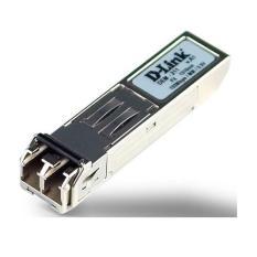 SFP Transceivers D-Link DEM-211