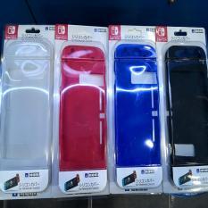 Case Nhựa Nintendo Switch