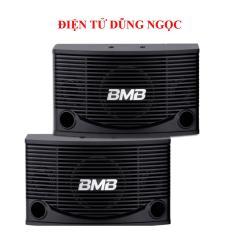 Loa Karaoke BMB CSN 455E